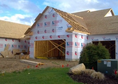 2013-05-11-new-house